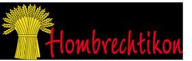 Verkehrsverein Hombrechtikon